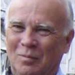 Georg Weidmann