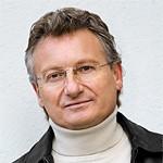 Daniel O. Schindler