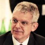 Markus Bamert