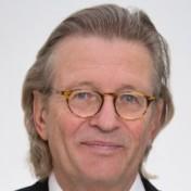 Leonhard Fopp