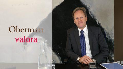 Grundeinkommen gut für Aktien, kaufe Valora