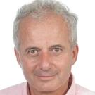 Marc Meyer
