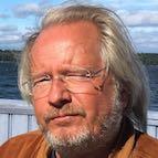 Jan Peter Hallmark