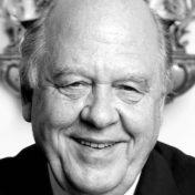 Klaus Stöhlker