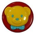 Bear's Advocate