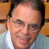 Paul Feuermann