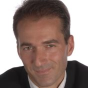 Gunnar Porada