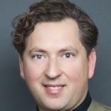 Peter Seele