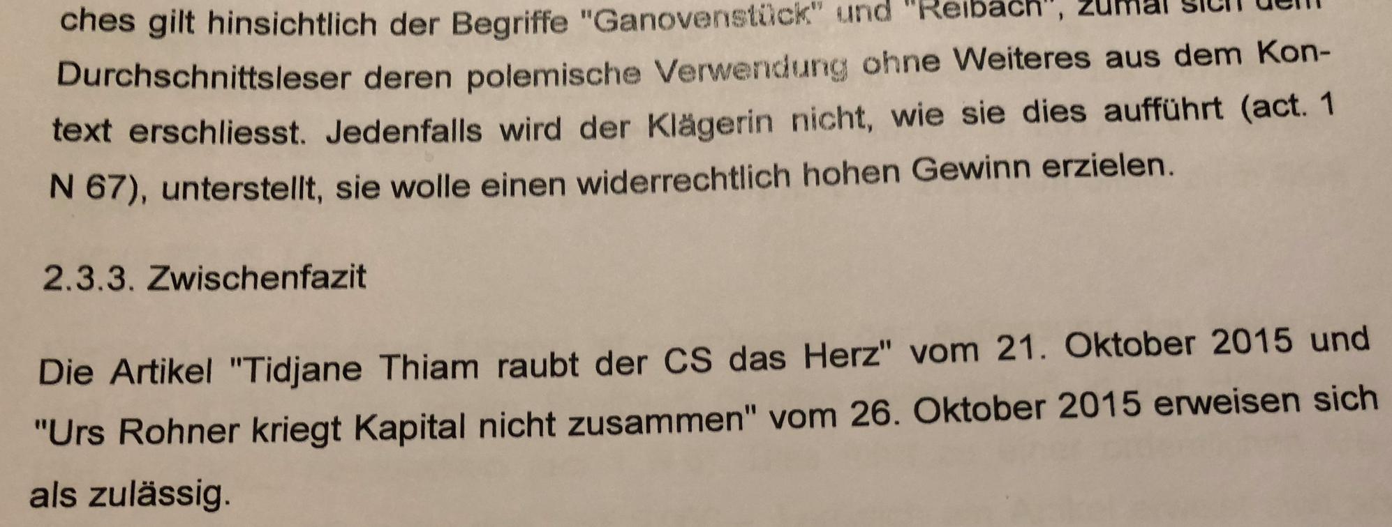 Tolle Supervisor Setzt Proben Fort Galerie - Beispiel Wiederaufnahme ...