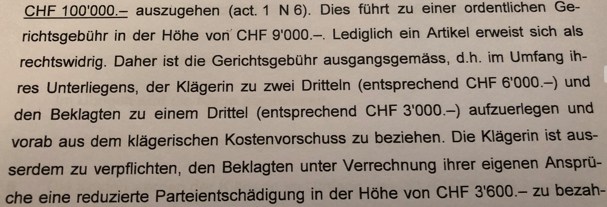 Charmant Setzt Wortvorlagen Fort Bilder - Beispiel Business ...