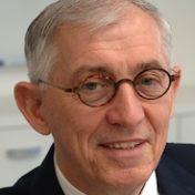 Michael Leysinger