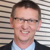 Matthias Rüegg