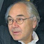 Gian Trepp