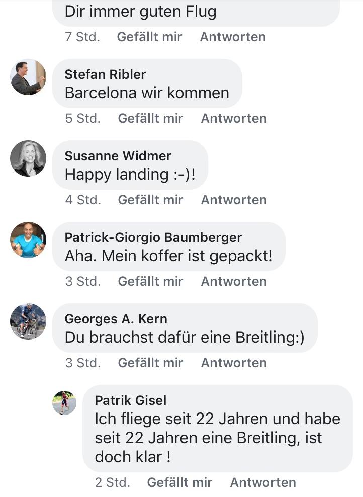 Raiffeisen: Hütte brennt, Gisel lädt Facebook-Pics - Inside Paradeplatz