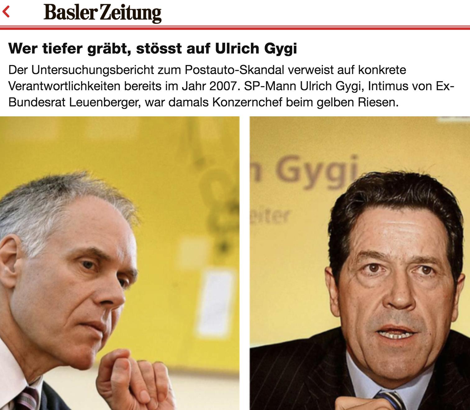 internationale organisationen aus der sicht der neuen politischen konomie gygi beat