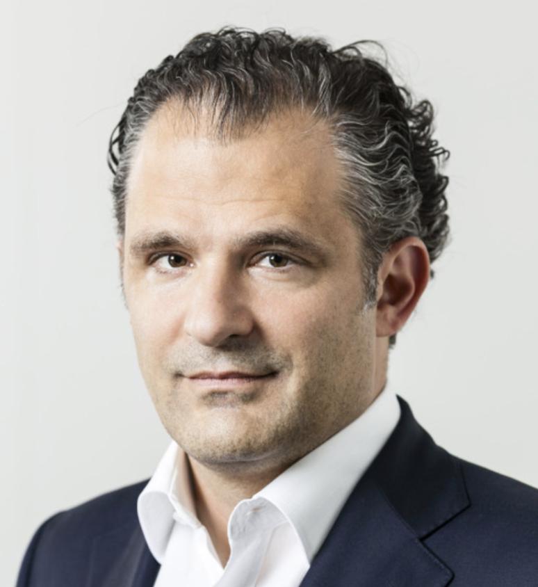Twint-Kartell: UBS führt die
