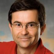 René Roca