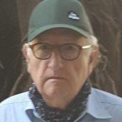 Heinrich Matthias
