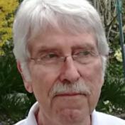 Markus Feier