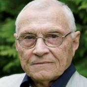 Jean-Pierre Schiltknecht