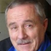 Fridolin Voegeli