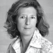 Barbara Zuber