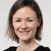 Maria Wegelin