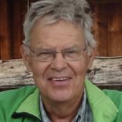 Peter Meier-Schlittler