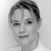 Helen Pfister