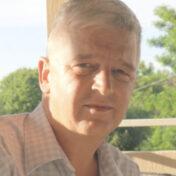 Torsten Haeffner
