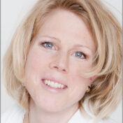 Kathrin Schepis
